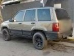 1997 Jeep Grand Cherokee under $5000 in California