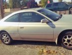 2000 Toyota Solara under $3000 in Washington