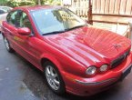 2004 Jaguar X-Type under $4000 in North Carolina