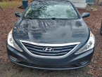 2013 Hyundai Sonata under $13000 in North Carolina