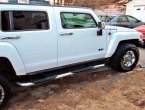 2006 Hummer H3 under $8000 in New York