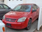 2008 Chevrolet Cobalt under $2000 in New York