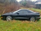 1995 Pontiac Firebird in Kentucky