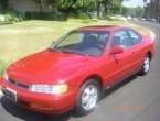 1997 Honda Accord under $4000 in California