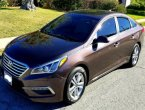 2015 Hyundai Sonata under $9000 in California