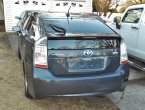 2010 Toyota Prius in NY