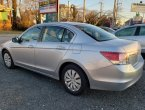 2009 Honda Accord under $7000 in Maryland
