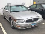 2004 Buick LeSabre under $3000 in Illinois
