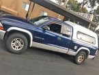 2002 Dodge Dakota under $2000 in California