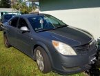 2008 Saturn Aura in FL