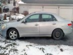Accord was SOLD for only $550...!