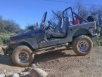 1979 Jeep CJ in AZ