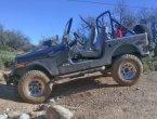 1979 Jeep CJ in AZ