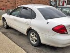 2002 Ford Taurus under $1000 in Michigan