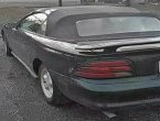 1995 Ford Mustang in WA