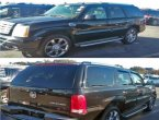 2004 Cadillac Escalade under $6000 in Virginia