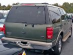 2000 Ford Expedition in VA