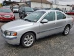 2003 Volvo S60 under $4000 in Maryland