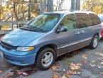 1996 Dodge Caravan under $2000 in Washington