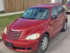 2006 Chrysler PT Cruiser in IN