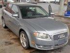 2008 Audi A4 under $5000 in Georgia