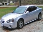 2004 Pontiac Grand Prix in KY