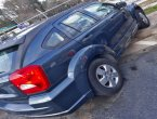 2008 Dodge Caliber under $3000 in Georgia