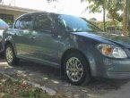 2010 Chevrolet Cobalt under $5000 in Florida