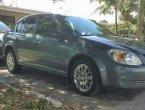 2010 Chevrolet Cobalt in FL