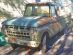 1964 Ford F-150 in FL