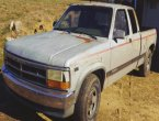 1997 Dodge Dakota under $500 in North Carolina