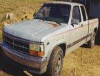 1997 Dodge Dakota in NC