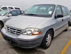 2000 Ford Windstar in IL