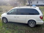 2003 Dodge Caravan under $2000 in Louisiana