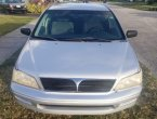 2002 Mitsubishi Lancer under $2000 in Florida