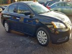2014 Nissan Sentra under $8000 in Florida
