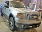 2007 Ford F-150 under $9000 in Georgia