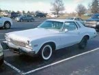 1974 Buick Century under $3000 in Kentucky