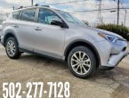 2017 Toyota RAV4 under $27000 in Kentucky
