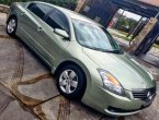 2008 Nissan Altima under $5000 in Texas
