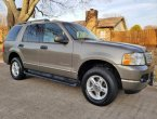 2005 Ford Explorer under $5000 in Texas
