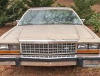 1985 Ford Crown Victoria under $1000 in Alabama