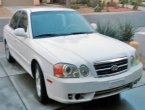 2004 KIA Optima under $2000 in Arizona