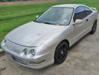 1997 Acura Integra under $2000 in Texas