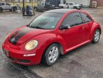 2008 Volkswagen Beetle under $5000 in Kentucky