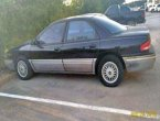 1993 Chrysler Concorde under $1000 in Texas