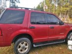 2004 Ford Explorer under $3000 in Georgia