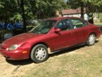 1997 Ford Taurus under $1000 in Tennessee