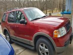 2002 Ford Explorer under $3000 in Missouri
