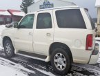 2005 Cadillac Escalade under $8000 in New York